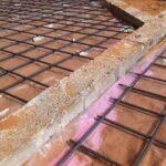 Termite control company in riyadh 150x150 - شركة مكافحة النمل الابيض بالرياض