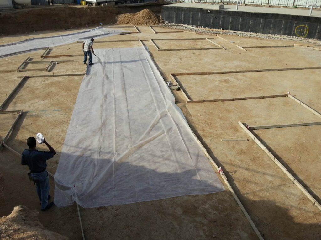 Termite control in riyadh zadksa 1024x765 - شركة مكافحة النمل الابيض بالرياض