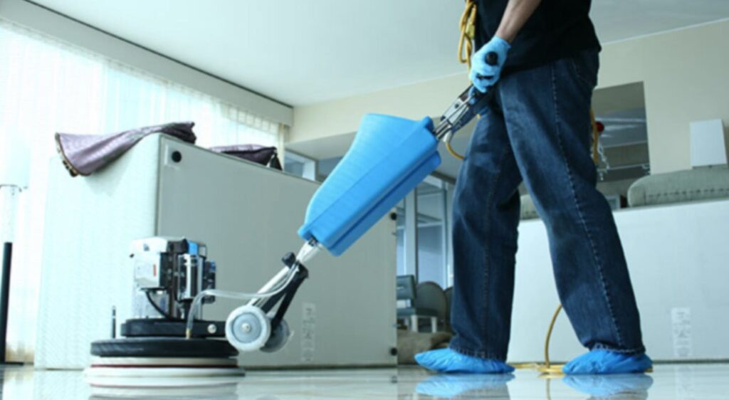 company cleaning houses in riaydh  1024x562 - افضل شركة تنظيف منازل بالرياض خصم 30% عروض 2021