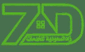 شركة زاد السعودية